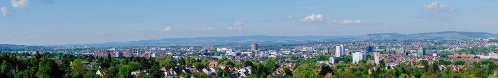 Schlüsseldienst für Rottenburg am Neckar